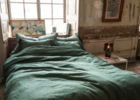 Dirty_Linen_Interior_Jaded_Green_High_res_4