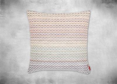 SP-1480327-missoni-home-simone-pillow-a