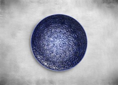 SP-Blue_platter_full_lace_34cm
