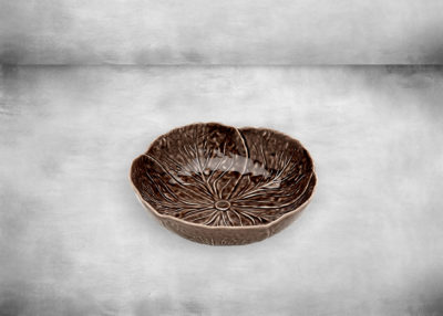 SP-Bowl Brown Medium