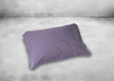 SP-DirtyLinen_TripleX_Violet_PillowCase_AW16