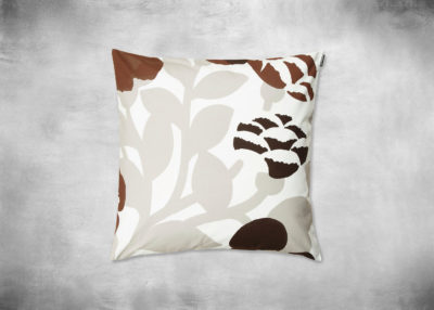 SP-Green_Green_cushion_cover1_5_88660_90424