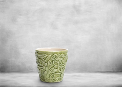 SP-Green_Lace_espresso_cup_10cl
