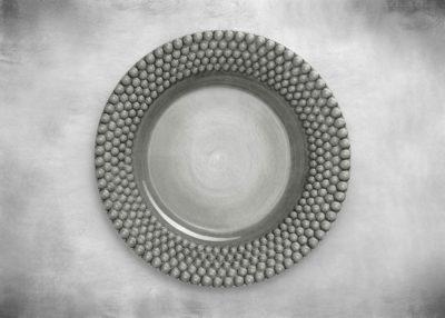 SP-Grey_Bubbles_Round_Platter_42cm