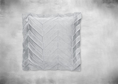 SP-I_X_I_Cushion_cover_50cm_ziczac_grey