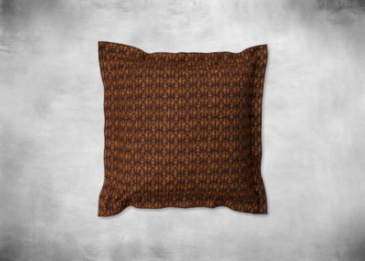 SP-Kuukuna_cushion_cover4_5_88676_90479