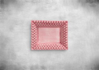 SP-Light_Pink_Bubbles_Little_Trey_16_20cm