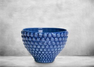 SP-Light_blue_Bubbles_bowl_60cl