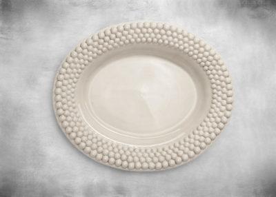 SP-Sand_Bubbles_Oval_Platter_47cm