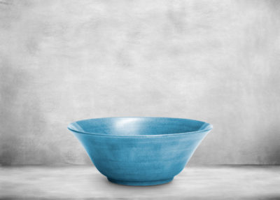 SP-Turqouise_large_bowl_flower_shape_200cl