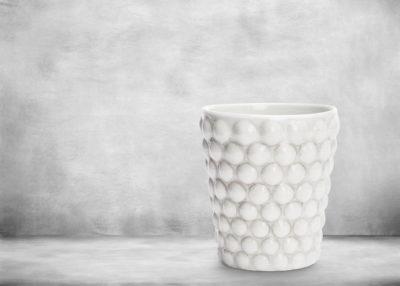 SP-White_Bubbles_mug_30cl