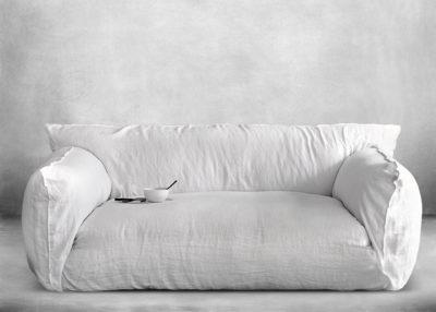 SP-nuvola-vintage-10-white