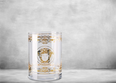 SP-versace-versace-medusa-gala-vase-16-cm_11400x1400-center