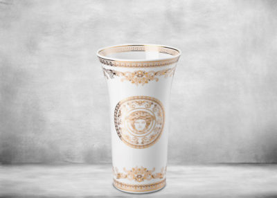 SP-versace-versace-medusa-gala-vase-26-cm_11400x1400-center