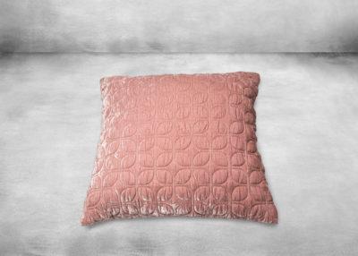 SP-webster_pink_blush