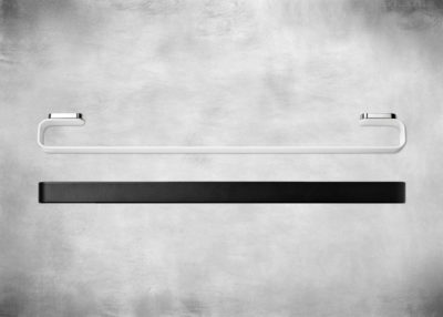 SP_1Towel Bar_Black_Norm_01
