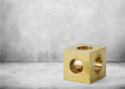 SP_Cube Candle Holder_Olovsson_Brass_02_High Res 300dpi JPG (RGB)_368866