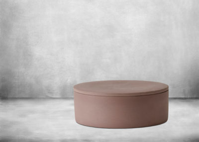 SP_Cylindrical_Container_L_Taupe_Alexa_Lixfeld_01