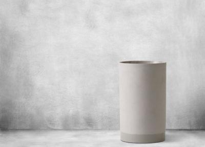 SP_Cylindrical_Vase_L_Ash_Alexa_Lixfeld
