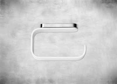 SP_Toilet Roll Holder_White_Norm_03