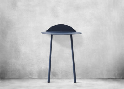 SP_Yeh Wall Table_Low_Midnight Blue_01_Low Res 72dpi JPG (RGB)_362186