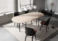 MENU Snaregade Oak, Synnes Chair, TR Bulb Suspension Frame, Plinth_High Res 300dpi JPG (RGB)_381616