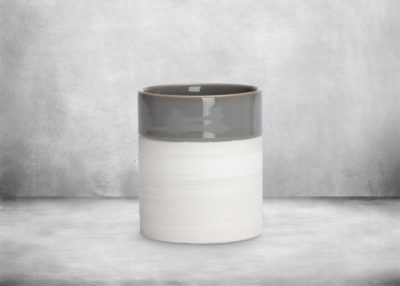 SP-Grey_Nature_small_pot