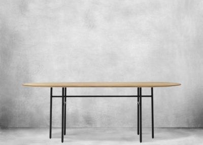 SP-Snaregade Table_Oval_Oak_High Res 300dpi JPG (RGB)_362041
