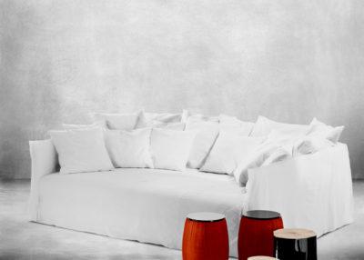 SP-gervasoni-ghost-16-soffa-kladsel