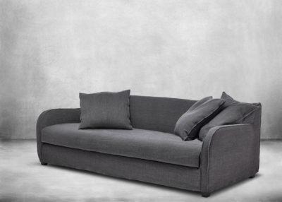 SP-gervasoni-next-12-soffa-