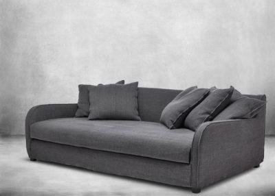 SP-gervasoni-next-16-soffa