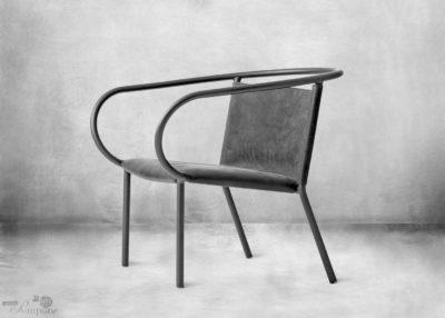 SP_Afteroom Lounge Chair_Afteroom_Black_03_High Res 300dpi JPG (RGB)_361738