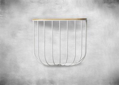 SP_FUWL Cage Shelf_White_02_High Res 300dpi JPG (RGB)_361835