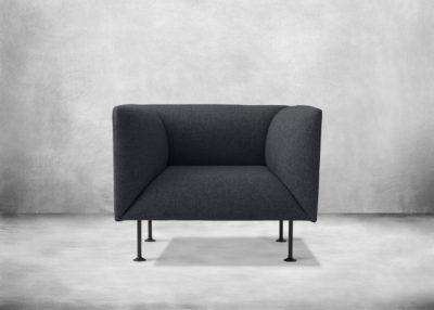 SP_Godot_1 Seater_Dark Grey Melange_02_High Res 300dpi JPG (RGB)_361870