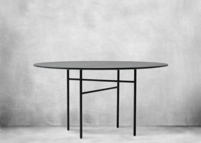 SP_Snaregade_Table_Norm_Architects_Round_Black_Veneer_01
