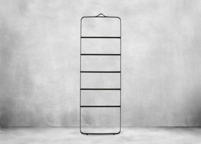 SP_Towel Ladder_Black-Dark Oak_Norm_01_High Res 300dpi JPG (RGB)_362142