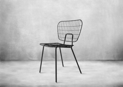 SP_WM String Dining Chair_Black_02.