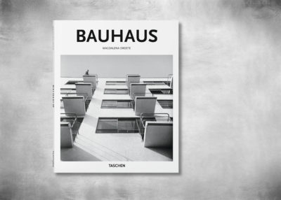 SP-ba-arch_bauhaus-cover_49208