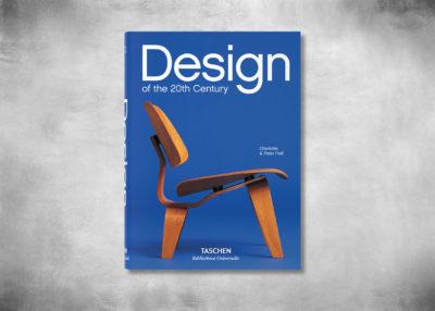 SP-bu-design_20th_cent-cover_45407