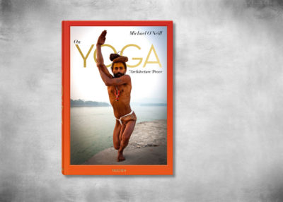SP-fo-oneill_yoga-cover_05301
