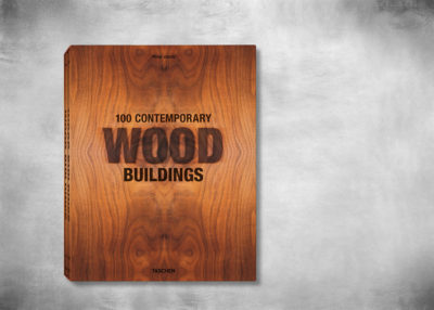 SP-ju-100_cont_wood_buildings-cover_43401