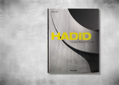 SP-ju-hadid_updated_version-cover_03402