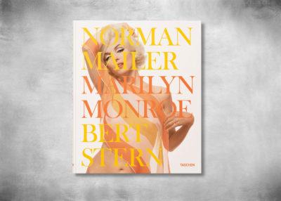 SP-ju-mailer_stern_monroe_trade-cover_04986