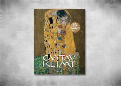 SP-px-klimt_poster_set-cover_28802