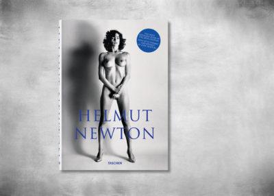 SP-xl-newton_sumo-cover_00392