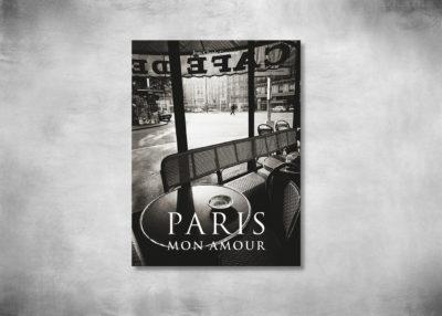 SP-paris_mon_amour_va_int_2d_03851_1507011058_id_914054