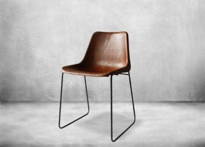 SP-Chair-Leather_PN913_B1_Sol_Luna