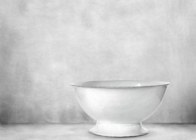 SP-1Sobre_Salad_Bowl_0000_Layer_9
