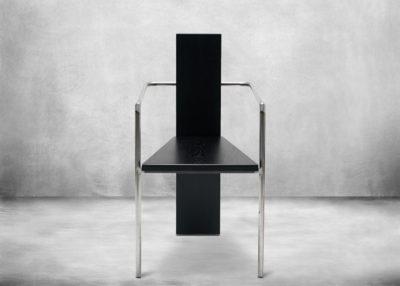 SP-Concrete black 2006-2