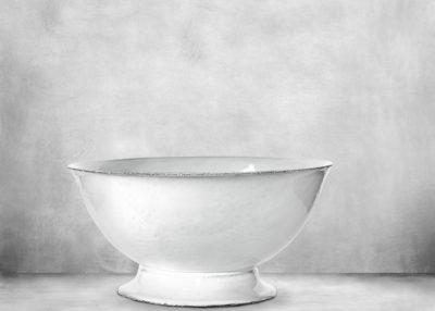 SP-Sobre_Salad_Bowl_0000_Layer_9